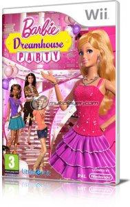 Barbie: Dreamhouse Party per Nintendo Wii