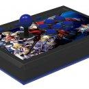 Un arcade stick per Blazblue: Chrono Phantasma Extend