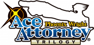 Phoenix Wright: Ace Attorney Trilogy per Nintendo 3DS