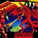 Nintendo abbandona il marchio Virtual Console