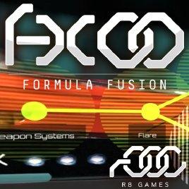Formula Fusion per PC Windows
