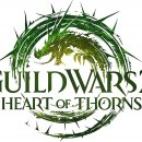 Spunta il trademark Guild Wars 2: Heart of Thorns