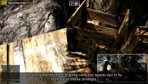 Far Cry 4: Fuga da Durgesh - Il video walkthrough
