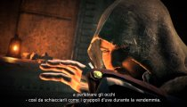 Assassin's Creed Unity: Dead Kings - Il trailer di lancio