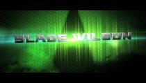 LEGO Batman 3: Gotham e Oltre - Trailer dell'Arrow Pack