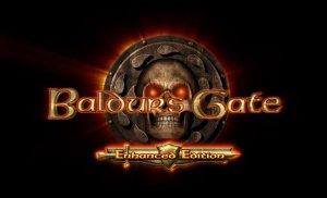 Baldur's Gate II: Enhanced Edition per iPhone