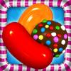 Candy Crush Saga per Windows Phone