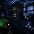 Stasera il Long Play di Alien: Isolation - Rifugio al Sicuro