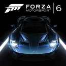 Forza Motorsport 6 disponibile gratuitamente per tutto il weekend