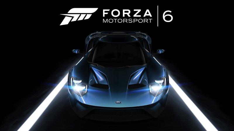 Nessuno rimarrà deluso da Forza Motorsport 6, assicura Aaron Greenberg