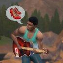 The Sims 4 esce su Mac, sarà gratuito per gli acquirenti della versione PC