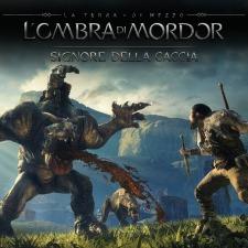 La Terra di Mezzo: L'Ombra di Mordor - Lord of the Hunt per Xbox One