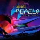 The Next Penelope approda sull'accesso anticipato di Steam