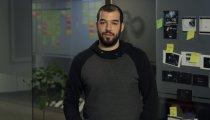 EVE Online - Videodiario su Proteus