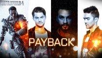 "Battlefield 4 - Trailer ""Payback"""