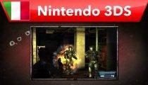 IronFall: Invasion - Trailer Nintendo Direct