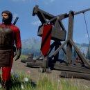 Medieval Engineers si arricchisce con la modalità multiplayer, nuovo video