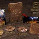 The Book of Unwritten Tales 2 ha una data d'uscita e un'edizione speciale