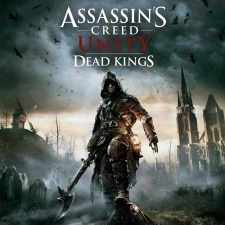 Assassin's Creed Unity: Dead Kings per PlayStation 4