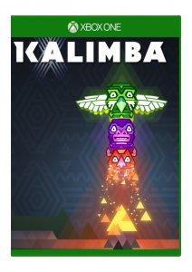 Kalimba per Xbox One