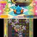 Pokemon Shuffle Mobile arriva su iOS e Android