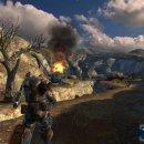 IronFall: Invasion - Nuovi dettagli sul gioco