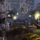 La versione gratuita di Ironfall: Invasion raggiunge i 300.000 download dopo l'aggiornamento