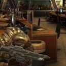 IronFall: Invasion uscirà il 13 febbraio su eShop