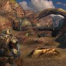 La patch 1.1 di IronFall: Invasion porta moltissime novità