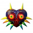 The Legend of Zelda: Majora's Mask 3D - Un videoconfronto tra la versione Nintendo 3DS e Nintendo 64