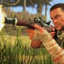 Sniper Elite 3 Ultimate Edition - Trailer di annuncio