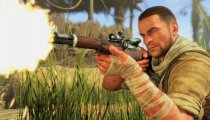 Sniper Elite 3 Ultimate Edition - Trailer di annuncio