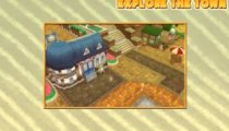 Story of Seasons - Il trailer del Nintendo Direct