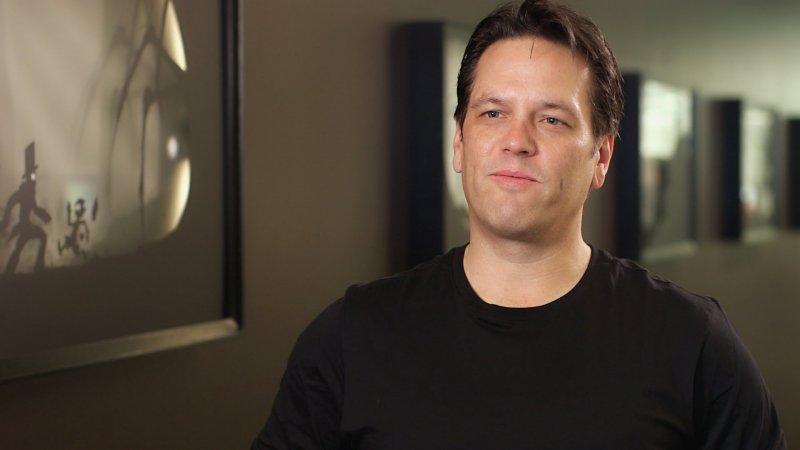 """Phil Spencer parla della cancellazione di Scalebound: """"una decisione difficile"""""""