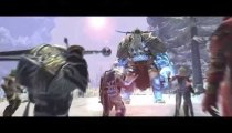 Dungeons & Dragons: Neverwinter - Trailer gameplay della versione Xbox One