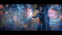 Grey Goo - Trailer di lancio