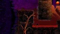 Nihilumbra - Trailer della versione PlayStation Vita