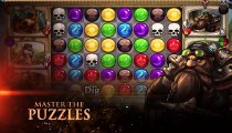 Gems of War - Trailer