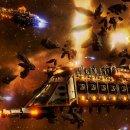 I requisiti hardware necessari per giocare a Battlefleet Gothic: Armada