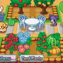 Trailer di lancio per Gardening Mama: Forest Friends