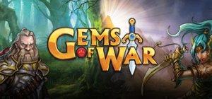 Gems of War per PC Windows