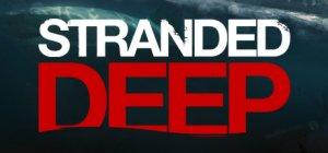Stranded Deep per PC Windows
