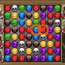 Il puzzle game Gems of War è ora disponibile anche su PlayStation 4 e Xbox One