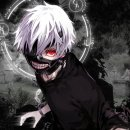 Il trailer del Tokyo Game Show 2015 di Tokyo Ghoul: Jail