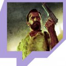 Stasera il Retro Long Play di Max Payne 3