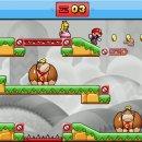 Data e nuove immagini per Mario vs. Donkey Kong: Tipping Stars, il primo gioco Nintendo cross-buy tra Wii U e 3DS