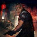 Primo teaser trailer e nuove immagini per Shadowrun: Hong Kong