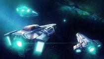 Sid Meier's Starships - Trailer di presentazione