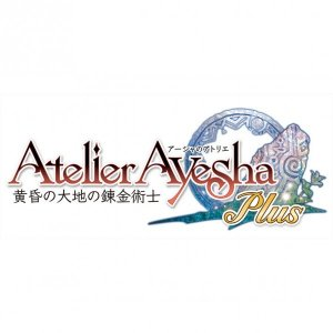 Atelier Ayesha Plus per PlayStation Vita