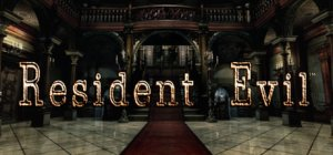 Resident Evil per PC Windows
